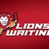 Lions in Waiting